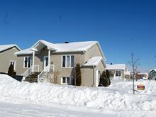 Maison à vendre à Drummondville, Centre-du-Québec, 350 - 352, Rue du Gaillet, 10265889 - Centris