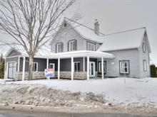 Duplex for sale in Saint-Hyacinthe, Montérégie, 6005 - 6007, Rue  Frontenac, 22052505 - Centris
