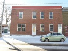 Triplex à vendre à La Cité-Limoilou (Québec), Capitale-Nationale, 238 - 246, Rue  Saint-Luc, 19078853 - Centris
