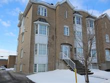 Condo for sale in Repentigny (Repentigny), Lanaudière, 132, Rue  Lapointe, apt. 1, 14228038 - Centris