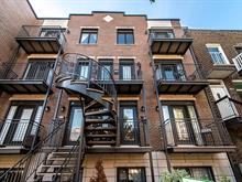 Condo for sale in Villeray/Saint-Michel/Parc-Extension (Montréal), Montréal (Island), 7900, Rue  Saint-Denis, 25016778 - Centris