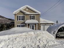 House for sale in Sainte-Brigitte-de-Laval, Capitale-Nationale, 47, Rue  Solidago, 23403259 - Centris