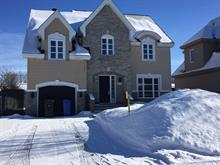 House for sale in La Plaine (Terrebonne), Lanaudière, 3281, Rue du Levraut, 22235018 - Centris