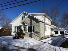 Duplex à vendre à Cowansville, Montérégie, 478 - 479, Rue  Albert, 21897078 - Centris