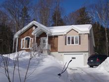 House for sale in Rawdon, Lanaudière, 4180, Rue  Overdale, 14444392 - Centris