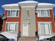 Income properties for sale in Trois-Rivières, Mauricie, 1852, Rue du Père-Daniel, 25728205 - Centris