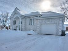 Duplex for sale in Drummondville, Centre-du-Québec, 2343 - 2345, 27e Avenue, 27361969 - Centris