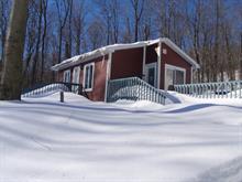 House for sale in Sainte-Julienne, Lanaudière, 3689, Chemin du Bon-Air, 13291955 - Centris