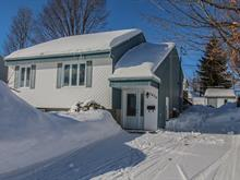 House for sale in La Haute-Saint-Charles (Québec), Capitale-Nationale, 1456, Rue de Coleraine, 17663149 - Centris
