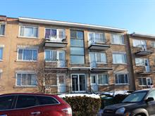 Income properties for sale in Mercier/Hochelaga-Maisonneuve (Montréal), Montréal (Island), 2815, Avenue  De Repentigny, 13021296 - Centris