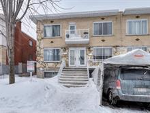 Triplex à vendre à Montréal-Nord (Montréal), Montréal (Île), 12142 - 12146, Avenue  Allard, 11085232 - Centris
