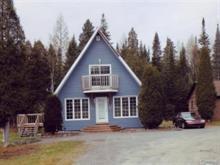 Maison à vendre à Saint-Charles-de-Bourget, Saguenay/Lac-Saint-Jean, 205, Chemin du Royaume, 23422887 - Centris