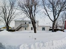 Duplex à vendre à Les Chutes-de-la-Chaudière-Est (Lévis), Chaudière-Appalaches, 699 - 699A, Rue du Rucher, 15691450 - Centris