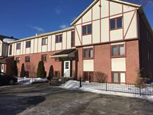 Condo for sale in Saint-Vincent-de-Paul (Laval), Laval, 924, Avenue  Desnoyers, apt. 6, 15727495 - Centris