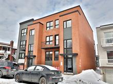 Condo à vendre à Rosemont/La Petite-Patrie (Montréal), Montréal (Île), 5987, 23e Avenue, app. 4, 12164710 - Centris