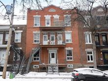 Income properties for sale in Rosemont/La Petite-Patrie (Montréal), Montréal (Island), 5675 - 5679, 14e Avenue, 21881095 - Centris