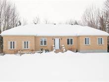 House for sale in Saint-Lazare, Montérégie, 2051, Rue du Magistrat, 16297852 - Centris