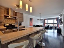 Condo for sale in Rosemont/La Petite-Patrie (Montréal), Montréal (Island), 5987, 23e Avenue, apt. 4, 12164710 - Centris