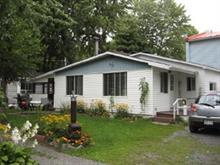 Maison à vendre à Saint-Placide, Laurentides, 4506, Route  344, 27067139 - Centris