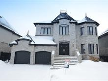 House for sale in Duvernay (Laval), Laval, 701, Rue du Chardonnay, 15773939 - Centris