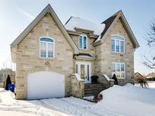 House for sale in Gatineau (Gatineau), Outaouais, 208, Rue de la Plaine, 11027145 - Centris