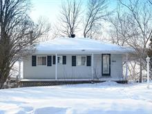 Maison à vendre à Saint-Ours, Montérégie, 2864, Chemin des Patriotes, 22968730 - Centris