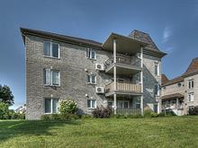 Condo / Appartement à louer à Blainville, Laurentides, 62, 37e Avenue Est, app. 101, 20861034 - Centris