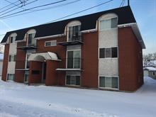Income properties for sale in Le Vieux-Longueuil (Longueuil), Montérégie, 620, Rue  Prévost, 19107539 - Centris