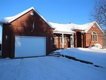 House for sale in Saint-Georges, Chaudière-Appalaches, 1275, 10e Avenue, 16592040 - Centris