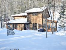 Maison à vendre à La Pêche, Outaouais, 6, Sentier de Burnt Hill, 26228315 - Centris