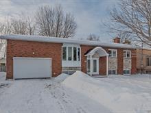 House for sale in Sainte-Rose (Laval), Laval, 37, Rue  L'Allier, 9666904 - Centris