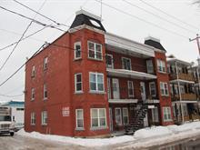 Income properties for sale in Trois-Rivières, Mauricie, 1154 - 1162, Rue  Saint-François-Xavier, 11981505 - Centris