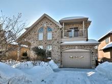 Maison à vendre à Hull (Gatineau), Outaouais, 24, Rue de l'Anse-aux-Bateaux, 11327923 - Centris