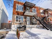 Duplex for sale in Le Sud-Ouest (Montréal), Montréal (Island), 6414 - 6416, Rue  Hurteau, 19096272 - Centris