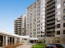 Condo / Apartment for rent in Ville-Marie (Montréal), Montréal (Island), 1055, Rue  Saint-Mathieu, apt. 1248, 23821653 - Centris