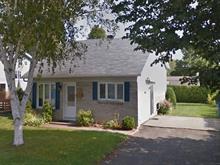 Maison à vendre à Sainte-Foy/Sillery/Cap-Rouge (Québec), Capitale-Nationale, 1493, Rue  Frédéric-Moisan, 19348561 - Centris