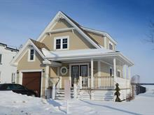 Maison à vendre à Saint-Ours, Montérégie, 2689, Chemin des Patriotes, 21313072 - Centris