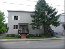 Duplex à vendre à Lachute, Laurentides, 418, Rue  Robert, 26473794 - Centris