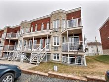 Condo à vendre à Gatineau (Gatineau), Outaouais, 849, boulevard de la Cité, app. 2, 20635718 - Centris