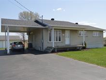 Maison à vendre à Saint-Théodore-d'Acton, Montérégie, 114, Route  139, 17955984 - Centris