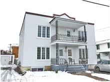 Quadruplex à vendre à Saint-Hyacinthe, Montérégie, 16565, Avenue  Lajoie, 19159751 - Centris