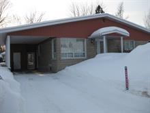 House for sale in Trois-Rivières, Mauricie, 3885, Rue de Châteaufort, 24737122 - Centris