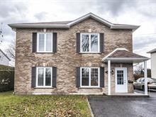 Duplex for sale in La Haute-Saint-Charles (Québec), Capitale-Nationale, 3210 - 3212, Rue  Pincourt, 12927486 - Centris