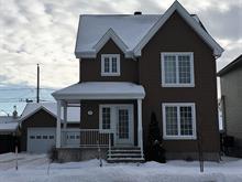 Maison à vendre à Saint-Rémi, Montérégie, 40, Rue  Ferland, 13238640 - Centris