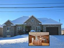 House for sale in Magog, Estrie, 621, 18e Avenue, 11962378 - Centris