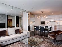 Condo / Apartment for rent in Verdun/Île-des-Soeurs (Montréal), Montréal (Island), 111, Chemin de la Pointe-Nord, apt. 725, 24067682 - Centris