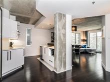 Condo for sale in Villeray/Saint-Michel/Parc-Extension (Montréal), Montréal (Island), 8635, Rue  Lajeunesse, apt. 423, 17157882 - Centris