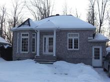 House for sale in Les Coteaux, Montérégie, 336, Rue du Lac, 20085003 - Centris