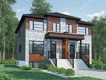 Maison à vendre à Saint-Jean-sur-Richelieu, Montérégie, 789, Rue  Pilon, 28660259 - Centris
