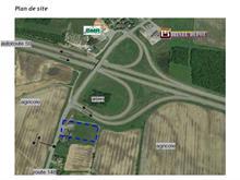 Lot for sale in Brownsburg-Chatham, Laurentides, 141, Route du Canton, 11930469 - Centris